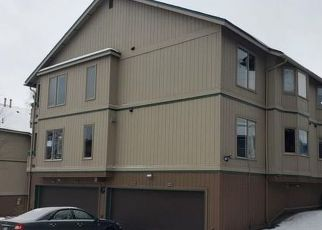 Foreclosed Home in Anchorage 99504 CHILKOOT CT - Property ID: 4463190374