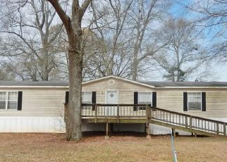 Foreclosed Home in Luverne 36049 S GRAVEL HILL RD - Property ID: 4463204392