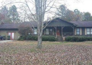 Foreclosed Home in Ashland 36251 CHEYENNE ST - Property ID: 4463211841