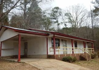 Foreclosed Home in Fayette 35555 COUNTY ROAD 140 - Property ID: 4463214465