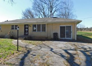Foreclosed Home in Cherokee 35616 BARTON RD - Property ID: 4463215336