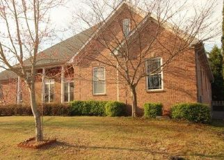 Foreclosed Home in Athens 35613 APPLE ORCHARD LN - Property ID: 4463217533