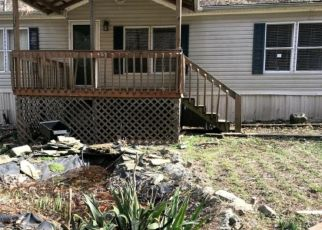 Foreclosed Home in Hardy 41531 MUDLICK RD - Property ID: 4463225414