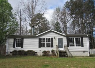 Foreclosed Home in Sutherland 23885 CHESDIN BLVD - Property ID: 4463266587