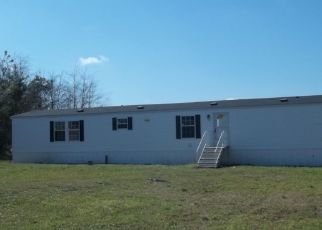 Foreclosed Home in Trenton 28585 RICHLANDS RD - Property ID: 4463287164