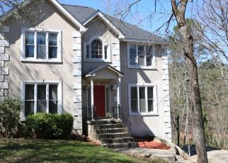 Foreclosed Home in Macon 31210 HUNTINGTON PL - Property ID: 4463289805