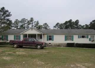 Foreclosed Home in Dearing 30808 CULBERTH RD - Property ID: 4463294164