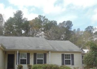 Foreclosed Home in Winder 30680 SOUTHRIDGE RD - Property ID: 4463308185