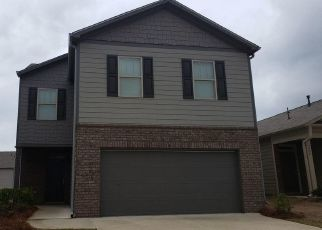 Foreclosed Home in Dawsonville 30534 THIMBLEBERRY DR - Property ID: 4463315187