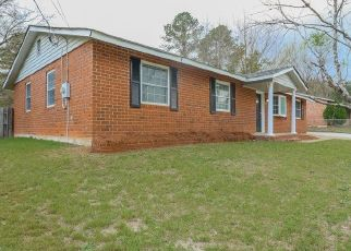 Foreclosed Home in Augusta 30906 PANHANDLE CIR - Property ID: 4463316964