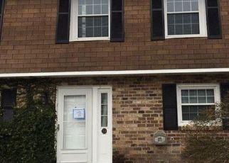 Foreclosed Home in Myrtle Beach 29577 N KINGS HWY - Property ID: 4463320900