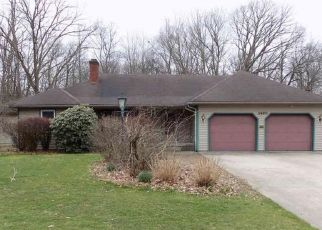 Foreclosed Home in Hermitage 16148 LAMOR RD - Property ID: 4463336214