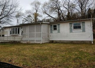 Foreclosed Home in Sugar Run 18846 DIETZ RD - Property ID: 4463340606