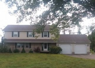 Foreclosed Home in Kersey 15846 ROBIN RD - Property ID: 4463341479
