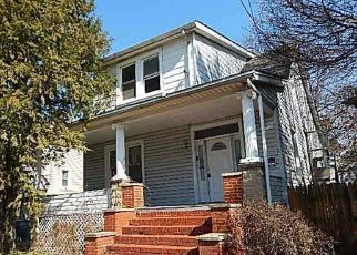 Foreclosed Home in Baltimore 21206 WILLSHIRE AVE - Property ID: 4463366892