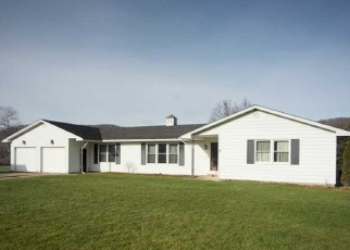 Foreclosed Home in Great Valley 14741 HUMPHREY RD - Property ID: 4463392273