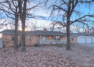 Foreclosed Home in Henryetta 74437 S 210 RD - Property ID: 4463407165