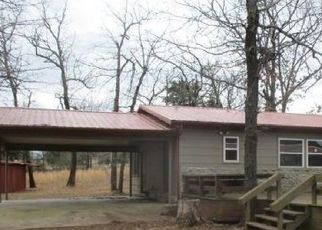 Foreclosed Home in Stigler 74462 W 9 HWY - Property ID: 4463412425