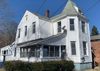 Foreclosed Home in Norwich 06360 ASYLUM ST - Property ID: 4463438712