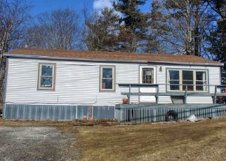Foreclosed Home in Boothbay Harbor 04538 EASTERN AVE - Property ID: 4463461928