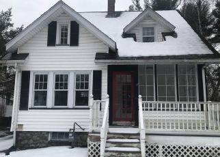 Foreclosed Home in Worcester 01606 SOUTHVIEW RD - Property ID: 4463466290