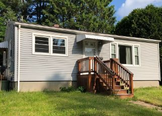 Foreclosed Home in Pittsfield 01201 LENOX AVE - Property ID: 4463467168
