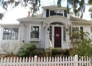 Foreclosed Home in North Attleboro 02760 HIGH ST - Property ID: 4463482503