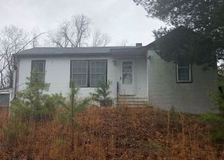 Foreclosed Home in Huntingtown 20639 STEPHEN REID RD - Property ID: 4463489509
