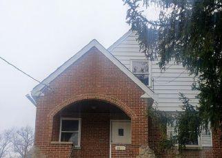 Foreclosed Home in Cincinnati 45238 N HEGRY CIR - Property ID: 4463513153