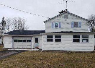 Foreclosed Home in Camden 13316 WATKINS AVE - Property ID: 4463544249
