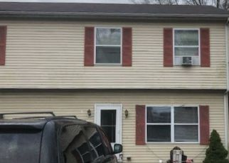 Foreclosed Home in Worcester 01605 EDGEWORTH ST - Property ID: 4463553909