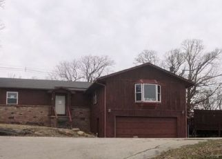 Foreclosed Home in Cleveland 74020 N COWSKIN DR - Property ID: 4463562661
