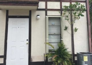 Foreclosed Home in West Palm Beach 33417 BRECKENRIDGE PL - Property ID: 4463600317