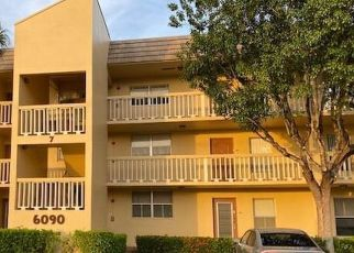 Foreclosed Home in Fort Lauderdale 33319 NW 64TH AVE - Property ID: 4463606903