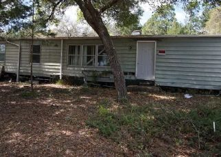 Foreclosed Home in Eustis 32736 STATE ROAD 44 - Property ID: 4463607321