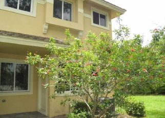 Foreclosed Home in Lake Worth 33461 COTSWOLD HILLS DR - Property ID: 4463610390