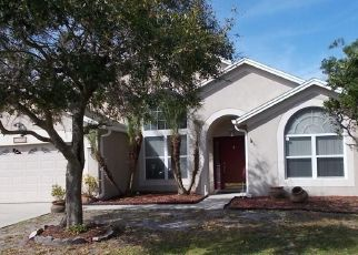 Foreclosed Home in Orlando 32821 DANESWOOD CT - Property ID: 4463611264