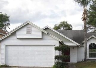 Foreclosed Home in Orlando 32825 CHURCHILL DOWNS CIR - Property ID: 4463612132