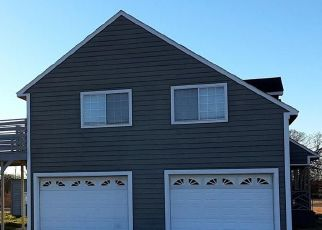 Foreclosed Home in Sulphur Springs 75482 FARM ROAD 1870 - Property ID: 4463623986