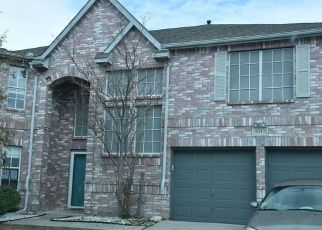 Foreclosed Home in Fort Worth 76123 ROCKY CT - Property ID: 4463624408