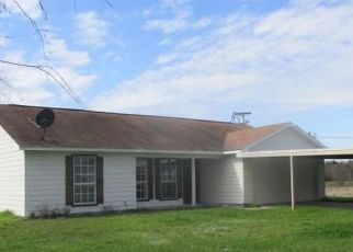 Foreclosed Home in Greenville 75402 COUNTY ROAD 3127 - Property ID: 4463629669
