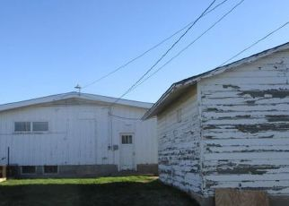 Foreclosed Home in Borger 79007 MONROE ST - Property ID: 4463630991