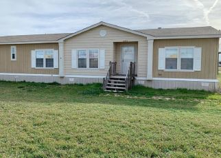 Foreclosed Home in Silverton 79257 PULITZER ST - Property ID: 4463632737