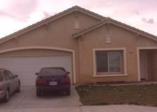 Foreclosed Home in Lancaster 93535 PALM LN - Property ID: 4463637550