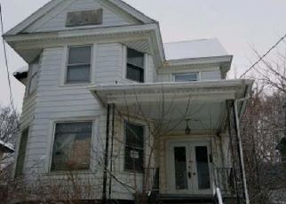 Foreclosed Home in Syracuse 13204 W ONONDAGA ST - Property ID: 4463639746