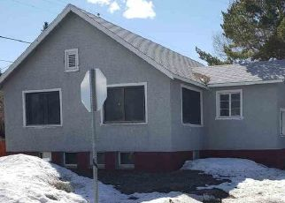 Foreclosed Home in Rawlins 82301 MAHONEY ST - Property ID: 4463648949