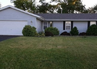 Foreclosed Home in South Beloit 61080 WHISPERING WIND WAY - Property ID: 4463669968