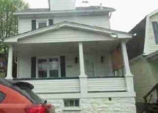 Foreclosed Home in Altoona 16601 5TH ST - Property ID: 4463680917
