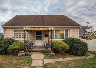 Foreclosed Home in Tarentum 15084 W 9TH AVE - Property ID: 4463683538