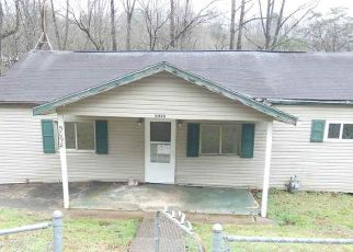 Foreclosed Home in Barboursville 25504 DOSS HILL RD - Property ID: 4463691867